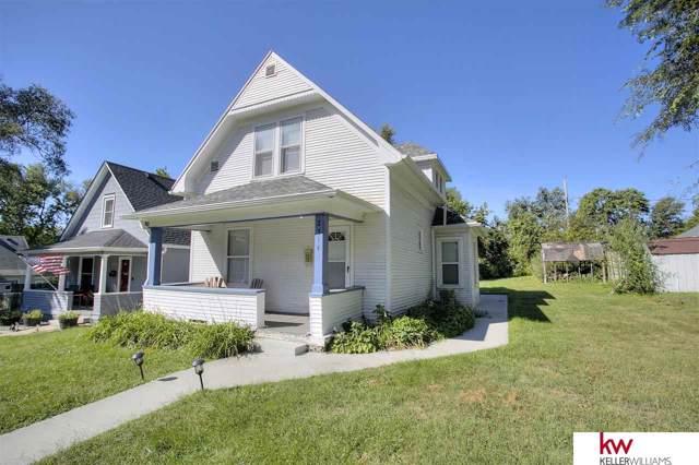 2514 N 62 Street, Omaha, NE 68104 (MLS #21921482) :: Omaha's Elite Real Estate Group