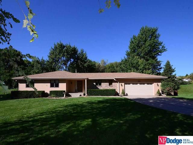 6807 Kimberly Lane, Omaha, NE 68152 (MLS #21921486) :: Stuart & Associates Real Estate Group