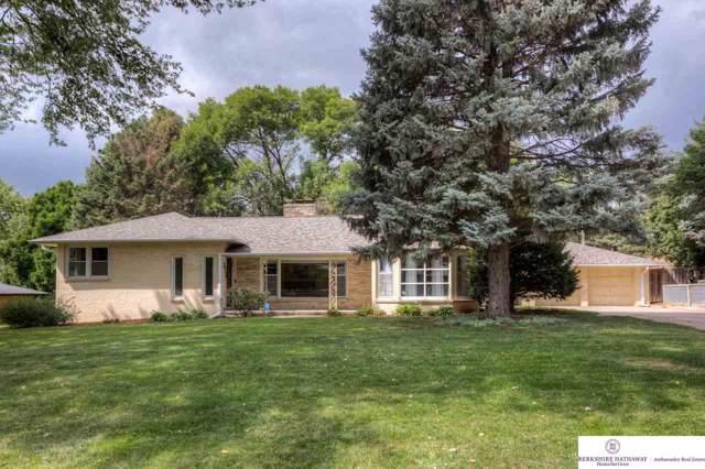 320 S 70 Avenue, Omaha, NE 68132 (MLS #21921500) :: Omaha Real Estate Group