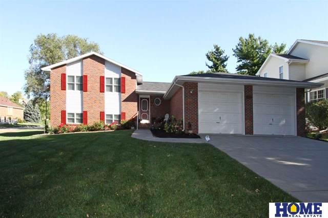8100 Bancroft Avenue, Lincoln, NE 68506 (MLS #21921502) :: Omaha's Elite Real Estate Group