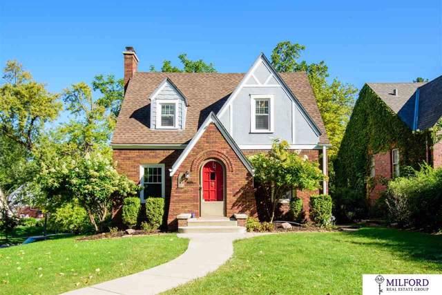 5132 Charles Street, Omaha, NE 68132 (MLS #21921504) :: Omaha's Elite Real Estate Group
