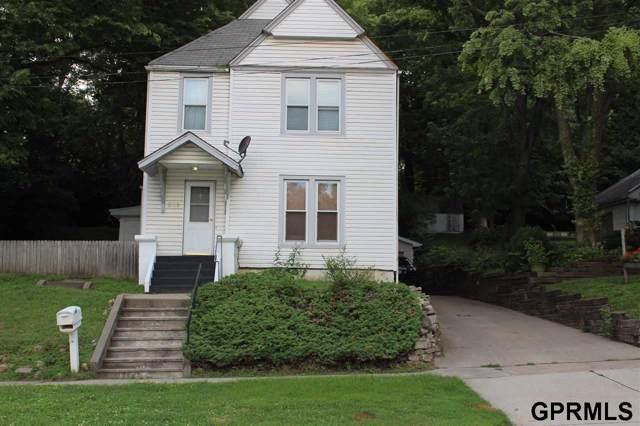 509 N 6th Street, Missouri Valley, IA 51555 (MLS #21921517) :: Stuart & Associates Real Estate Group