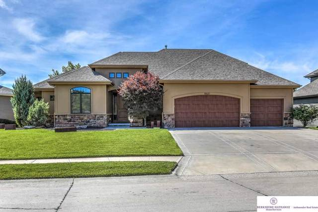 18631 Lamont Street, Omaha, NE 68130 (MLS #21921522) :: One80 Group/Berkshire Hathaway HomeServices Ambassador Real Estate