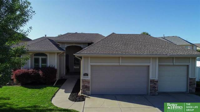 18610 Gertrude Street, Omaha, NE 68136 (MLS #21921527) :: Cindy Andrew Group