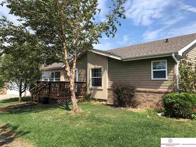 5713 County Rd 29 Road, Kennard, NE 68034 (MLS #21921531) :: Stuart & Associates Real Estate Group