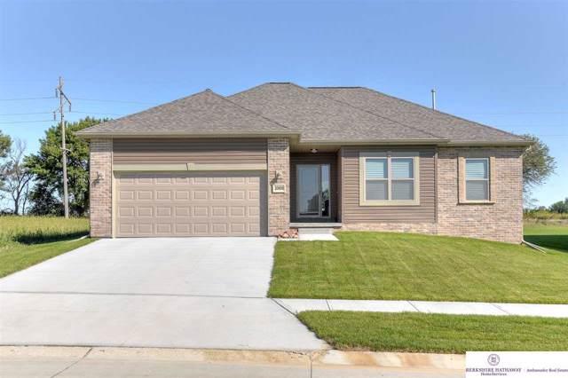 20908 Camden Avenue, Elkhorn, NE 68022 (MLS #21921541) :: Complete Real Estate Group