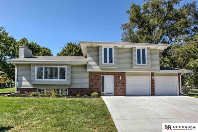 5412 S 105th Street, Omaha, NE 68127 (MLS #21921546) :: Cindy Andrew Group