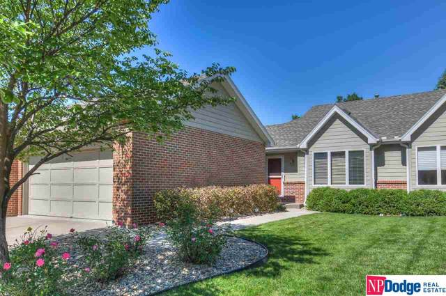2119 W Nye Drive, Fremont, NE 68025 (MLS #21921551) :: One80 Group/Berkshire Hathaway HomeServices Ambassador Real Estate