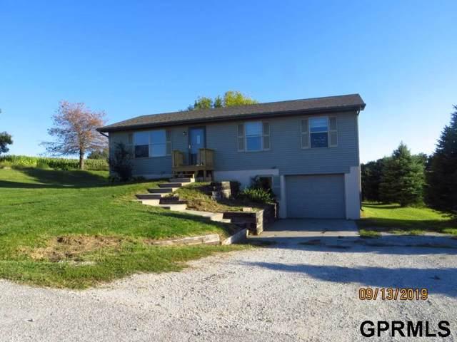 1102 Kerry Lane, Logan, IA 51546 (MLS #21921555) :: One80 Group/Berkshire Hathaway HomeServices Ambassador Real Estate