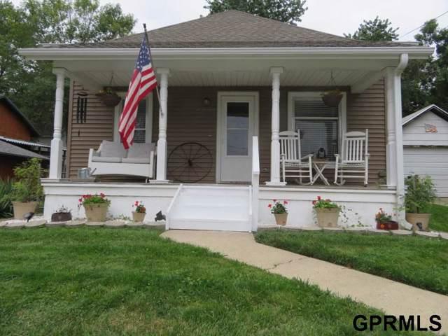 213 N Elm Avenue, Logan, IA 51546 (MLS #21921557) :: One80 Group/Berkshire Hathaway HomeServices Ambassador Real Estate