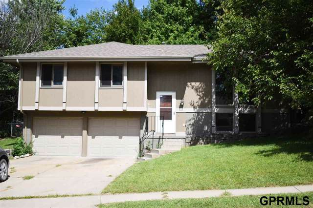 2748 N 131st Circle, Omaha, NE 68164 (MLS #21921561) :: Dodge County Realty Group