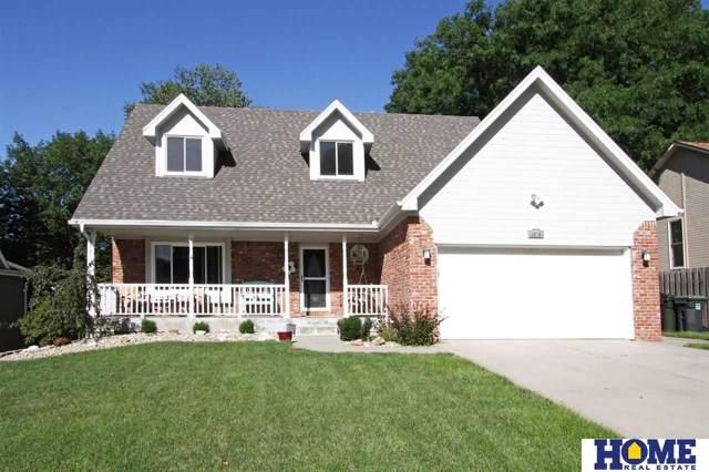 4015 S 83rd Street, Lincoln, NE 68506 (MLS #21921565) :: Omaha's Elite Real Estate Group