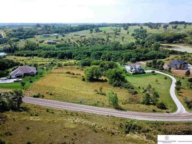 Lot 15 Crystal Lake Estates, Blair, NE 68008 (MLS #21921606) :: Capital City Realty Group