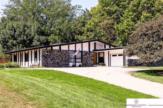 3120 S 98 Street, Omaha, NE 68124 (MLS #21921611) :: Complete Real Estate Group
