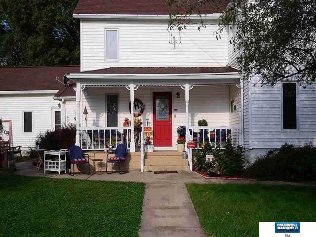 1128 1100th Street, Harlan, NE 51537 (MLS #21921628) :: One80 Group/Berkshire Hathaway HomeServices Ambassador Real Estate