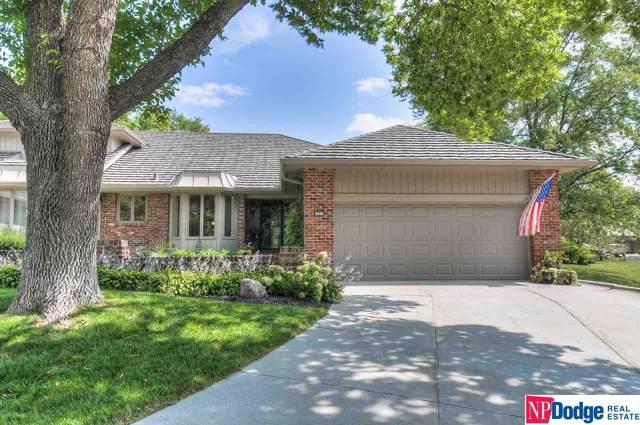 10210 Fieldcrest Drive, Omaha, NE 68114 (MLS #21921629) :: Complete Real Estate Group