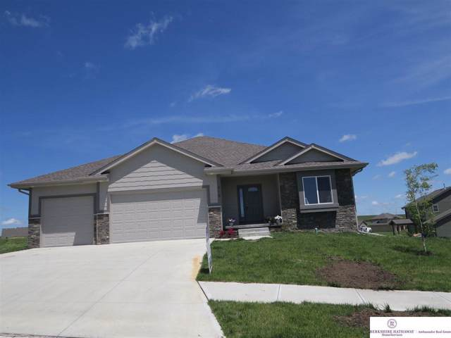 315 N 10 Avenue, Springfield, NE 68059 (MLS #21921674) :: Cindy Andrew Group
