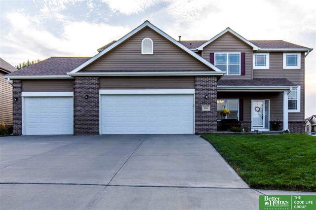 8034 S 165th Street, Omaha, NE 68136 (MLS #21921689) :: Complete Real Estate Group