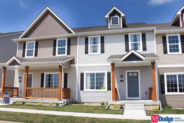 2244 Aaron Way, Fremont, NE 68025 (MLS #21921691) :: Omaha's Elite Real Estate Group