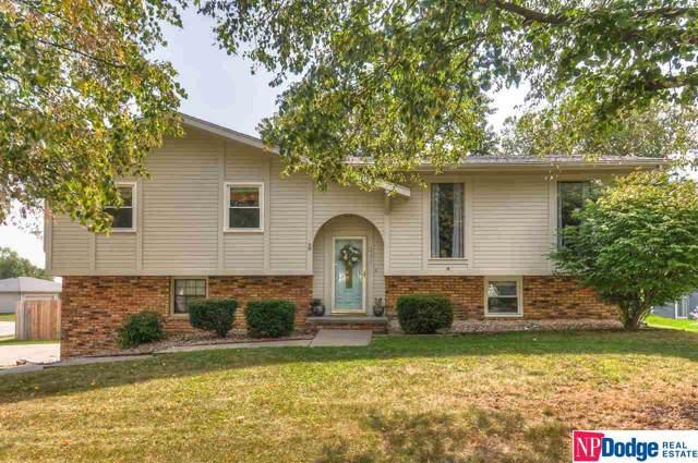 201 Fenwick Circle, Papillion, NE 68046 (MLS #21921699) :: Omaha's Elite Real Estate Group