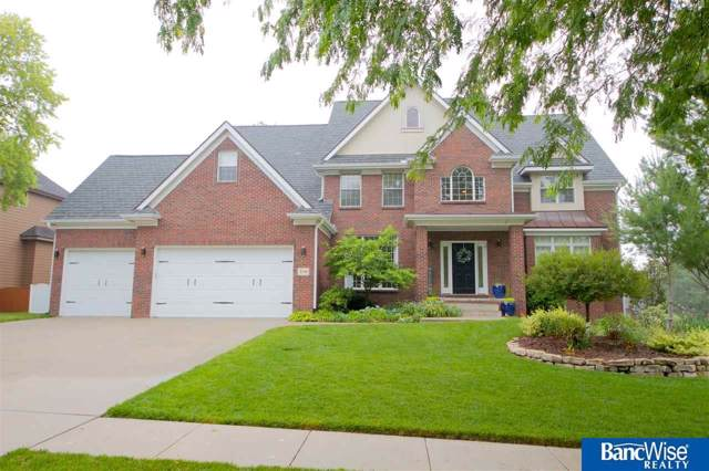 3559 Potomac Lane, Lincoln, NE 68516 (MLS #21921701) :: Complete Real Estate Group