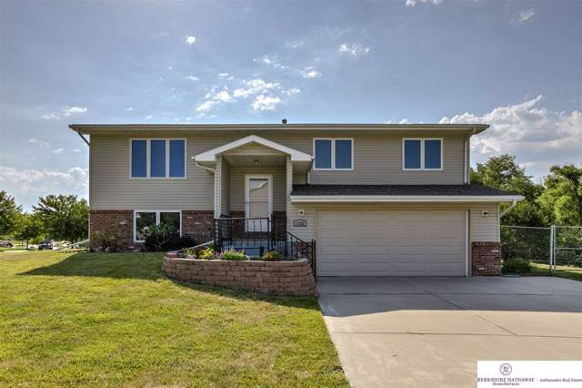 5230 N 20 Street, Lincoln, NE 68521 (MLS #21921709) :: Capital City Realty Group