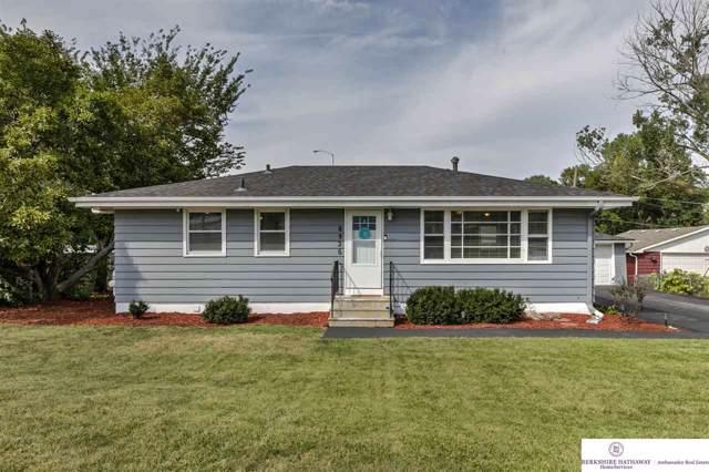 8926 Hamilton Street, Omaha, NE 68114 (MLS #21921719) :: Complete Real Estate Group