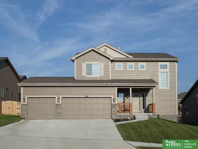4632 N 174th Avenue, Omaha, NE 68116 (MLS #21921751) :: Capital City Realty Group