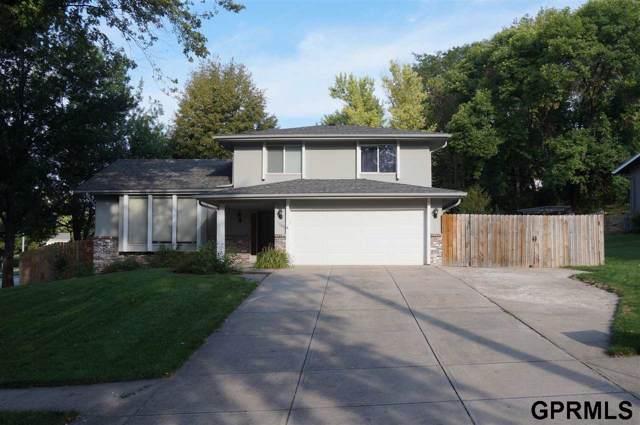 1008 Logan Avenue, Bellevue, NE 68005 (MLS #21921761) :: Nebraska Home Sales
