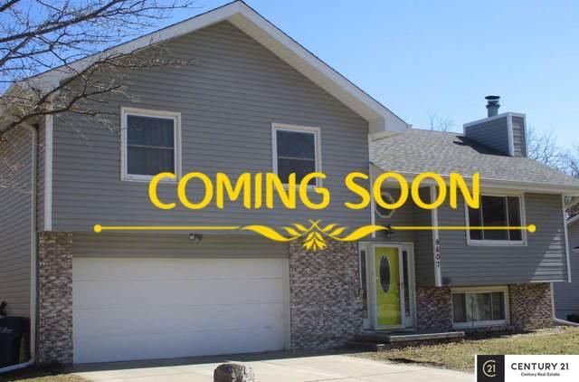 9607 S 20th Street, Bellevue, NE 68147 (MLS #21921771) :: Nebraska Home Sales