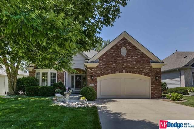 3216 N 157th Street, Omaha, NE 68116 (MLS #21921787) :: Complete Real Estate Group