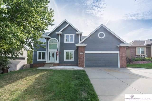 11713 S 26 Street, Bellevue, NE 68123 (MLS #21921788) :: Nebraska Home Sales