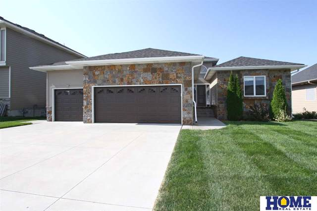 7311 Rachel Road, Lincoln, NE 68516 (MLS #21921803) :: Dodge County Realty Group