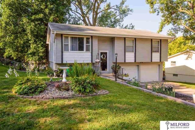 2817 Janan Drive, Bellevue, NE 68005 (MLS #21921813) :: Stuart & Associates Real Estate Group