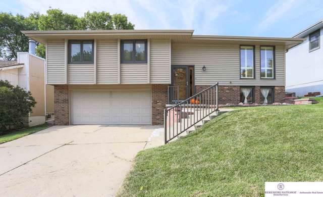 5716 N 116 Circle, Omaha, NE 68164 (MLS #21921822) :: Nebraska Home Sales