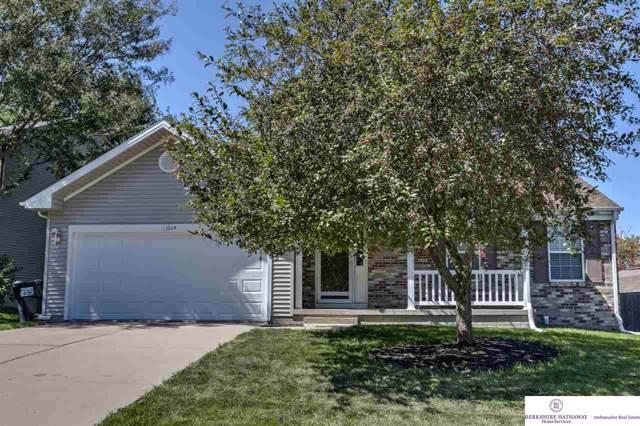 13604 S 26 Street, Bellevue, NE 68123 (MLS #21921840) :: Nebraska Home Sales