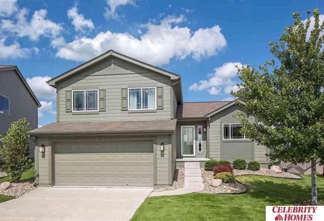 7754 N 88 Street, Omaha, NE 68122 (MLS #21921852) :: Omaha's Elite Real Estate Group