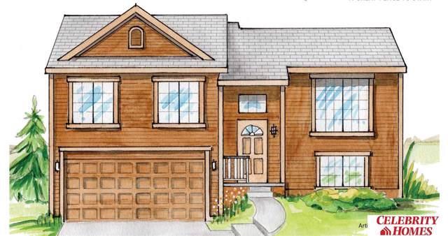 7762 N 88 Street, Omaha, NE 68122 (MLS #21921855) :: Omaha's Elite Real Estate Group