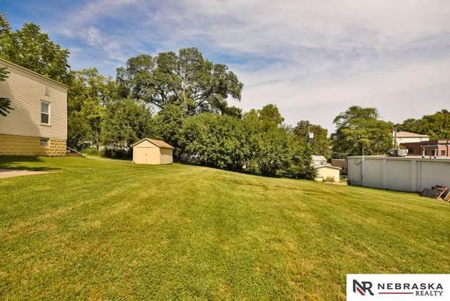 7722 Main Street, Ralston, NE 68127 (MLS #21921862) :: Nebraska Home Sales