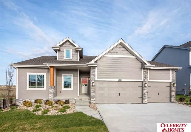 11737 S 112 Street, Papillion, NE 68046 (MLS #21921877) :: Dodge County Realty Group