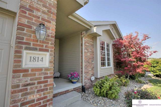 1814 N 155 Avenue, Omaha, NE 68154 (MLS #21921912) :: Omaha Real Estate Group