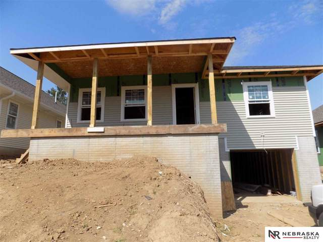 3732 Corby Street, Omaha, NE 68111 (MLS #21921925) :: Nebraska Home Sales