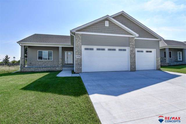 9759 Napa Ridge Drive, Lincoln, NE 68526 (MLS #21921954) :: Omaha Real Estate Group
