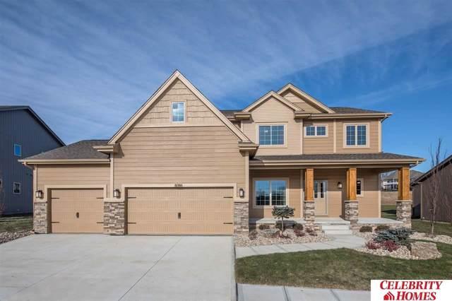 4912 Sheridan Road, Bellevue, NE 68133 (MLS #21921955) :: Omaha's Elite Real Estate Group