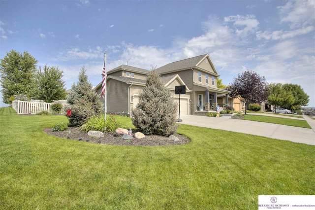18814 Chandler Street, Omaha, NE 68136 (MLS #21921956) :: Omaha's Elite Real Estate Group