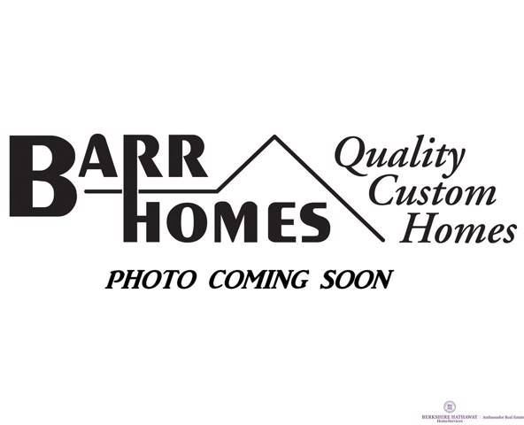 7653 Von Street, Papillion, NE 68046 (MLS #21921957) :: One80 Group/Berkshire Hathaway HomeServices Ambassador Real Estate