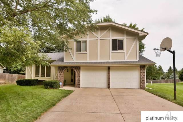 2732 N 131st Circle, Omaha, NE 68164 (MLS #21921977) :: Cindy Andrew Group