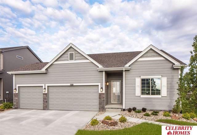 18907 Birch Avenue, Gretna, NE 68028 (MLS #21921987) :: Five Doors Network