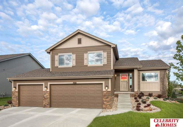 18605 Willow Street, Gretna, NE 68028 (MLS #21922013) :: Dodge County Realty Group