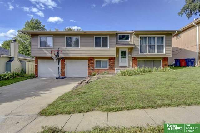 13518 Josephine Street, Omaha, NE 68138 (MLS #21922023) :: Omaha Real Estate Group